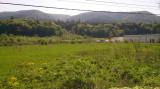 Teren 5000 mp strada Independentei, Busteni, Teren intravilan