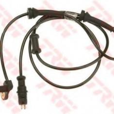 Senzor, turatie roata FIAT BRAVA 1.6 16V - TRW GBS2007 - Senzori Auto