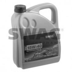 Ulei de motor - SWAG 15 93 2927 - Ulei motor