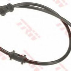 Senzor, turatie roata MERCEDES-BENZ CLS CLS 350 - TRW GBS2551 - Senzori Auto