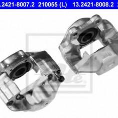 Etrier frana BMW 2500-3.3 limuzina 2.8 L - ATE 13.2421-8007.2 - Arc - Piston - Garnitura Etrier REINZ