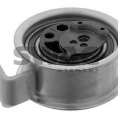 Rola intinzator Trw, curea distributie VW SHARAN 1.9 TDI - SWAG 99 03 0084