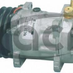 Compresor, climatizare - ACR 130194 - Compresoare aer conditionat auto