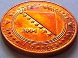 Moneda 20 Feninga - BOSNIA HERTEGOVINA 2004 *cod 2188 a.UNC, Europa