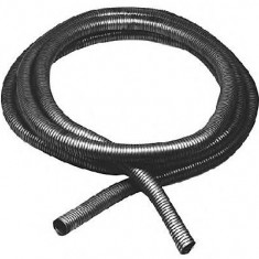 Teava flexibila, esapament - BOSAL 260-941 - Racord flexibil auto