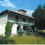 Vila si teren aferent, sat Lepsa, Vrancea - Casa de vanzare, 186 mp, Numar camere: 5, Suprafata teren: 306