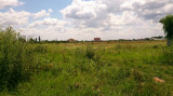5 loturi de teren, Ploiesti, Prahova, Teren intravilan