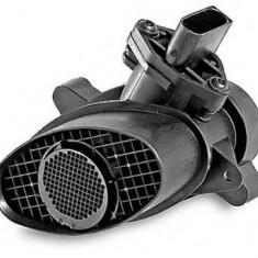 Senzor debit aer - MAGNETI MARELLI 213719646019 - Senzori Auto
