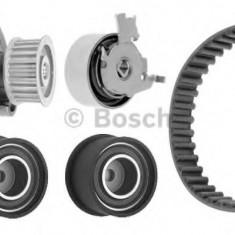 Set pompa apa + curea dintata OPEL ASTRA F combi 2.0 i 16V - BOSCH 1 987 948 742 Sachs