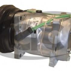 Compresor, climatizare - ACR 130969 - Compresoare aer conditionat auto