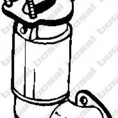 Catalizator HYUNDAI EXCEL I 1.3 - BOSAL 099-186 - Catalizator auto