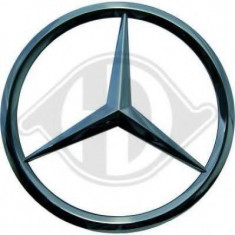 Emblema radiator MERCEDES-BENZ M-CLASS ML 320 - DIEDERICHS 1690047