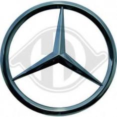 Emblema radiator MERCEDES-BENZ M-CLASS ML 320 - DIEDERICHS 1690047 - Embleme auto