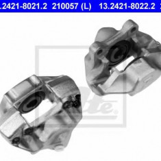 Etrier frana MERCEDES-BENZ KOMBI Break 200 T - ATE 13.2421-8022.2 - Arc - Piston - Garnitura Etrier REINZ