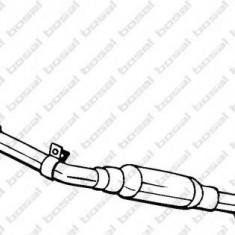 Catalizator OPEL FRONTERA B 2.2 i - BOSAL 099-037 - Catalizator auto