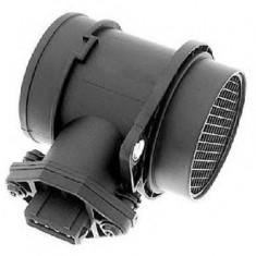 Senzor debit aer - MAGNETI MARELLI 213719676019 - Senzori Auto