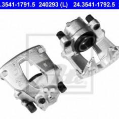 Etrier frana FIAT BRAVO I 2.0 HGT 20V - ATE 24.3541-1791.5 - Arc - Piston - Garnitura Etrier REINZ