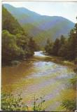 bnk cp Muntii Apuseni - Valea Ariesului - necirculata