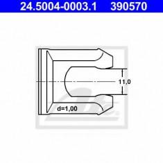 Suport, furtun frana - ATE 24.5004-0003.1