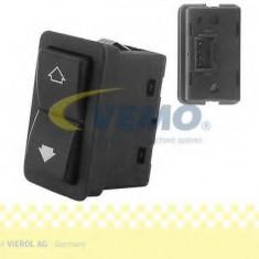 Comutator, macara geam BMW 7 limuzina 750 i, iL - VEMO V20-73-0011 - Intrerupator - Regulator Auto
