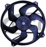 Ventilator, radiator CITROËN XSARA PICASSO 1.6 - ACR 330073