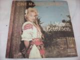 Cumpara ieftin DISC VINIL MARIA CORNESCU EPE 01064 STARE FOARTE BUNA