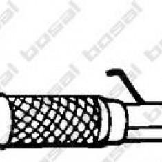 Catalizator ROVER 45 1.4 - BOSAL 099-779 - Catalizator auto