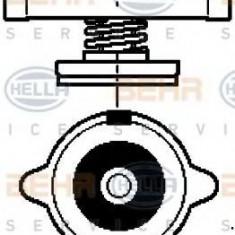 Buson, vas expansiune - HELLA 8MY 376 768-141 - Buson vas expansiune Auto