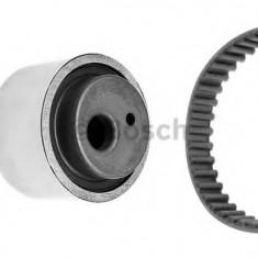 Set curea de distributie PEUGEOT BOXER bus 2.0 i - BOSCH 1 987 948 560 - Kit distributie Sachs
