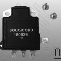 Unitate de control, sistem de aprindere ROVER 200 hatchback 216 GSi - BOUGICORD 160926 - Unitate control