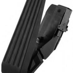 Senzor, pedala acceleratie - HELLA 6PV 312 010-007 - Senzori Auto