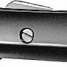 Stecher - HELLA 8JA 002 252-101 - Instalatie electrica auto