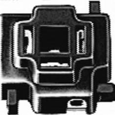 Stecher - HELLA 8JA 001 909-017 - Instalatie electrica auto