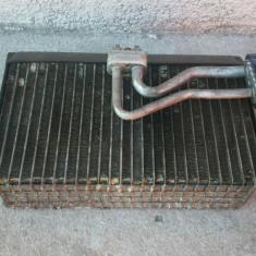 Calorifer clima Audi A8 anii 1994 - 2002 in stare foarte buna. - Radiator aer conditionat