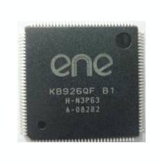 SUPER I/O Controller KB926QF C1