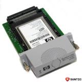 Wireless Print Server HP Jetdirect 680n 820.11b WLAN J6058-60003