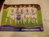 poster   Cehia  2016