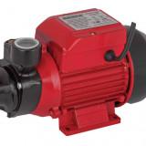 070101-Pompa de suprafata pentru apa curata 370 W Raider Power Tools RD-PK60 - Pompa gradina Raider Power Tools, Pompe de suprafata
