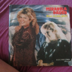 Vinil mirabela - Muzica Pop electrecord