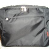geanta laptop TOSHIBA EASY GUARD