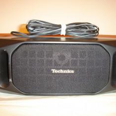 Boxa centru Technics SB-PC 10