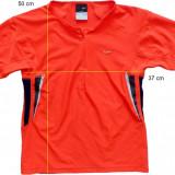 Tricou sport NIKE DriFit, stare foarte buna (L) cod-173882, Din imagine, Maneca scurta