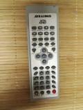 Telecomanda United Model JX-3055 #56308