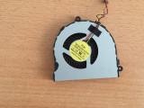 ventilator Hp 15 - ac109nl  ( A124)