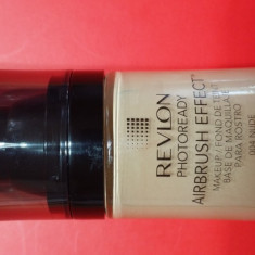 Revlon Photoready 04 Nude