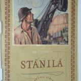 Stanila - Emil Stoleru - R.P.R