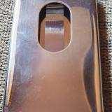 Port carduri, din metal