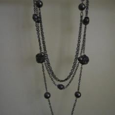 Bijuterii - Colier / Brățară / Cercei