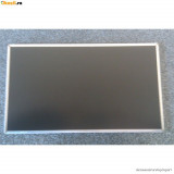 Cumpara ieftin Display - ecran laptop Acer Aspire 5535 model B156XW01 V0 lampa CCFL