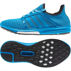 ADIDASI ORIGINALI 100% Adidas CC Sonic Boost J din Germania slim nr 39 - Adidasi barbati, Culoare: Din imagine